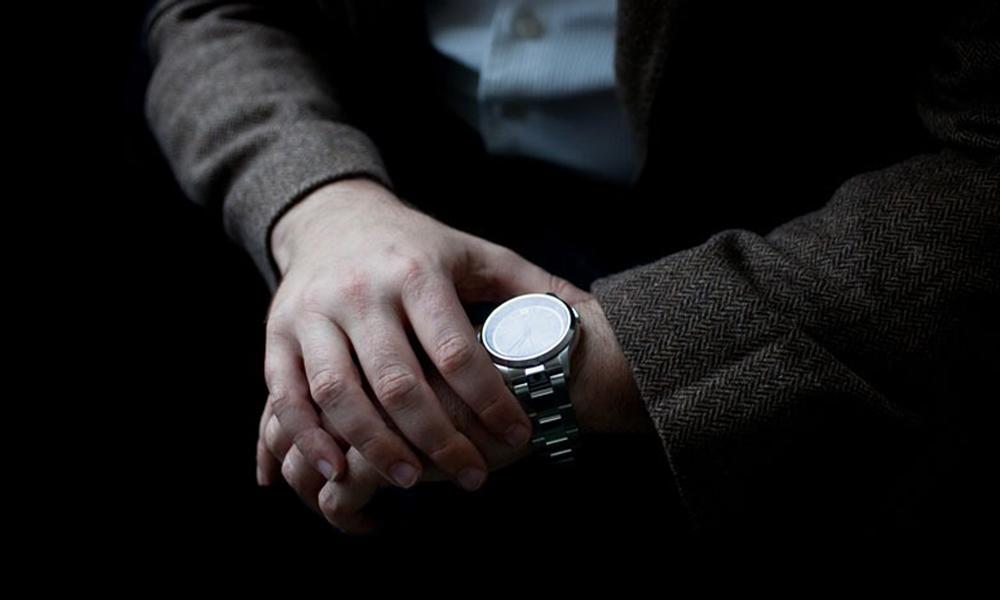 Rolex Watch Repairs UK